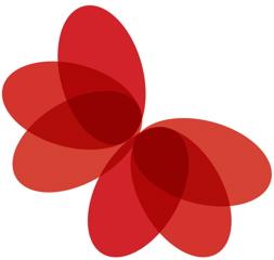 Logo Butterfly2